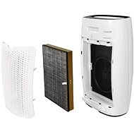 TOSHIBA Filter 4-in-1 CAFX50XPL, 1 pc - Air Purifier Filter
