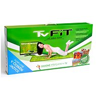 TvFit - Fitness Accessory