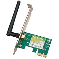 TP-LINK TL-WN781ND - WiFi Adapter