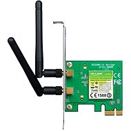 TP-LINK TL-WN881ND - WiFi Adapter