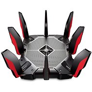 TP-LINK Archer AX11000 - WiFi Router