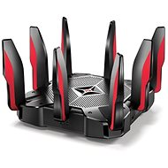TP-LINK Archer C5400X - WiFi router