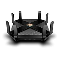 TP-LINK Archer AX6000 - WiFi Router