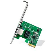 TP-LINK TG-3468 - Network Card