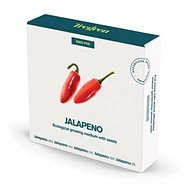 TREGREN Jalapeno Chili Peppers - Herbs