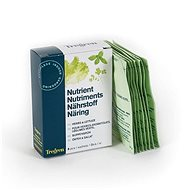 TREGREN Nutrients for Herbs and Salads - Herbs