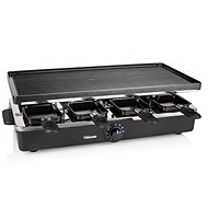TRISTAR PD-8772 - Electric Grill