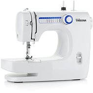 TRISTAR SM-6000 - Sewing Machine