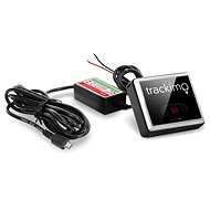 TRACKIMO Optimum 2G Car Kit - GPS Tracker