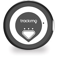 TRACKIMO Mini 2G - GPS Tracker