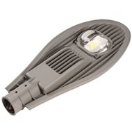 TESLA LED Public Lighting 60W SL506040-6HE - Lamp