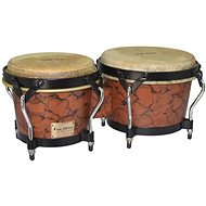 TYCOON STB-B MA Marble Supremo Series - Percussion