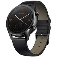 TicWatch C2 Onyx Black - Smartwatch