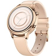 TicWatch C2 + Rose Gold - Smartwatch