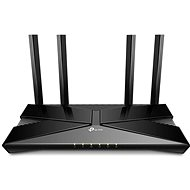 TP-Link Archer AX23 WiFi6 Router - WiFi Router