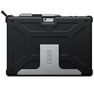 UAG composite case Scout Black Surface Pro 4