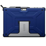 UAB composite case Cobalt Blue Surface Pro 4 - Tablet Case