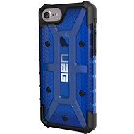 UAG Cobalt Blue iPhone 7/6s - Protective Case