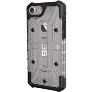UAG Ice Clear  iPhone 7/ 8 - Mobile Case