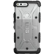 UAG Plasma Case Ice Clear Google Pixel XL - Protective Case