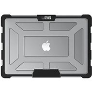 "UAG Plasma case Ice Clear MacBook Pro 15"" (2016) - Protective Case"