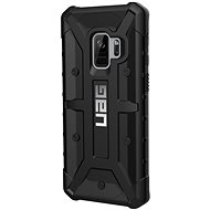 UAG Pathfinder Case Black Samsung Galaxy S9 - Protective Case
