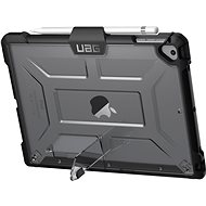 UAG Plasma Case Ice Clear iPad 9.7""