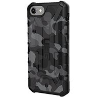 UAG Pathfinder SE Case Midnight Camo iPhone 8/7 - Mobile Case