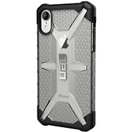 UAG Plasma Case Ice Clear iPhone XR