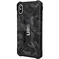 UAG Pathfinder Case Midnight Camo iPhone XS Max - Mobile Case