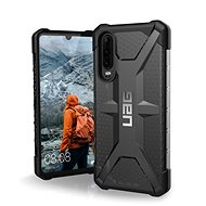 UAG Plasma Case Ash Smoke Huawei P30 - Mobile Case
