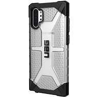 UAG Plasma Ice Clear Samsung Galaxy Note10+