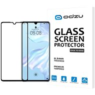 Glass Screen Protector E2E Huawei P30 - Glass protector