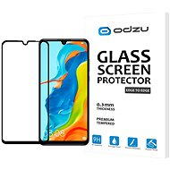 Odzu Glass Screen Protector E2E Huawei P30 Lite/P30 Lite NEW EDITION - Glass protector