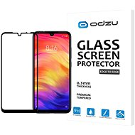 Odzu Glass Screen Protector E2E Xiaomi Redmi Note 7 - Glass protector