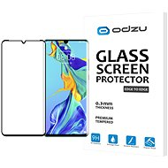 Odzu Glass Screen Protector 3D E2E Huawei P30 Pro - Glass protector