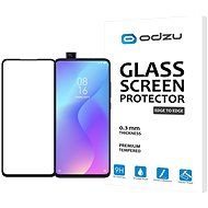 Odzu Glass Screen Protector E2E Xiaomi Mi 9T - Glass protector