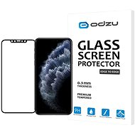 Odzu Glass Screen Protector E2E for iPhone 11 Pro Max - Glass protector