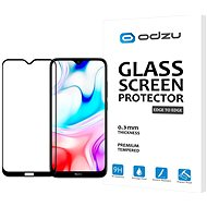 Odzu Glass Screen Protector E2E Xiaomi Redmi 8/8A - Glass protector