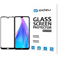 Odzu Glass Screen Protector E2E Xiaomi Redmi Note 8T - Glass protector