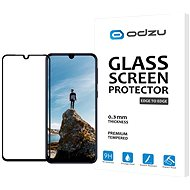 Odzu Glass Screen Protector E2E Samsung Galaxy M21 - Glass protector