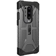 UAG Plasma Ice Clear, OnePlus 8 Pro - Mobile Case