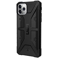 UAG Pathfinder for iPhone 11 Pro Max, Black