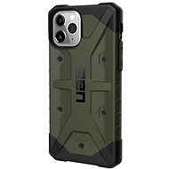 UAG Pathfinder Olive Drab iPhone 11 Pro