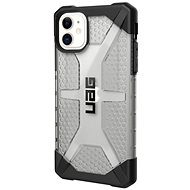 UAG Plasma Ice Clear iPhone 11