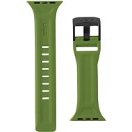 UAG Scout Strap Olive Apple Watch 6/SE/5/4/3/2/1 44/42mm - Watch band