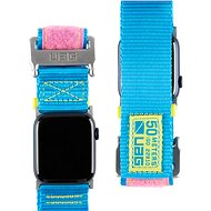 UAG Active Strap Limited Edition 80s Apple Watch 44/42mm - Watch Band