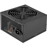 SilverStone Essential Gold ET650-G 650W - PC Power Supply