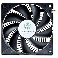 SilverStone AP122 Air Penetrator - PC Fan