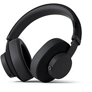 Urbanears PAMPAS Charcoal Black - Wireless Headphones